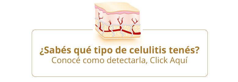Cellasene® Gold en cápsulas - Cellasene Argentina - Líder